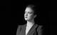 "Спектакль: <b><i>Стакан воды</i></b><br /><span class=""normal"">Абигайль— Мария Сокольская<br /><i></i><br /><span class=""small"">© Екатерина Цветкова</span></span>"