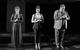 "Спектакль: <b><i>Стакан воды</i></b><br /><span class=""normal"">Королева Анна— Ульяна Кравец<br />Абигайль— Мария Сокольская<br />Виконт Болингброк— Станислав Дужников<br /><i></i><br /><span class=""small"">© Екатерина Цветкова</span></span>"