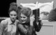 "Спектакль: <b><i>Стакан воды</i></b><br /><span class=""normal"">Абигайль— Мария Сокольская<br />Королева Анна— Ульяна Кравец<br /><i></i><br /><span class=""small"">© Екатерина Цветкова</span></span>"