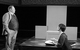 "Спектакль: <b><i>Стакан воды</i></b><br /><span class=""normal"">Виконт Болингброк— Станислав Дужников<br />Герцогиня Мальборо— Кристина Бабушкина<br /><i></i><br /><span class=""small"">© Екатерина Цветкова</span></span>"