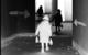 "Спектакль: <b><i>The Man ofFish</i></b><br /><span class=""normal""><br /><i></i><br /><span class=""small"">© Nikolai Simonov</span></span>"
