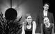 """Спектакль: <b><i>Человек изрыбы</i></b><br /><span class=""""normal"""">Юлька— Елизавета Янковская<br />Лиза— Надежда Калеганова<br />Гриша (Дробужинский)— Максим Матвеев<br />Бенуа— Андрей Бурковский<br /><i></i><br /><span class=""""small"""">© Екатерина Цветкова</span></span>"""