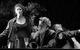 "Спектакль: <b><i>The Man ofFish</i></b><br /><span class=""normal"">Юлька— Elizaveta Yankovskaya<br />Гриша (Дробужинский)— Maxim Matveev<br />Лиза— Nadezhda Kaleganova<br /><i></i><br /><span class=""small"">© Ekaterina Tsvetkova</span></span>"