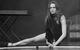 "Спектакль: <b><i>The Man ofFish</i></b><br /><span class=""normal"">Юлька— Elizaveta Yankovskaya<br /><i></i><br /><span class=""small"">© Ekaterina Tsvetkova</span></span>"
