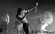 """Спектакль: <b><i>Человек изрыбы</i></b><br /><span class=""""normal"""">Гриша (Дробужинский)— Максим Матвеев<br />Бенуа— Андрей Бурковский<br />Лиза— Надежда Калеганова<br />Юлька— Елизавета Янковская<br /><i></i><br /><span class=""""small"""">© Екатерина Цветкова</span></span>"""