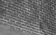 "Спектакль: <b><i>The Man ofFish</i></b><br /><span class=""normal"">Бенуа— Andrey Burkovsky<br />Лиза— Nadezhda Kaleganova<br />Гриша (Дробужинский)— Maxim Matveev<br />Салманова— Laura Pitskhelauri<br />Юлька— Elizaveta Yankovskaya<br /><i></i><br /><span class=""small"">© Ekaterina Tsvetkova</span></span>"