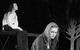 "<div class=""normal"">Лиза &mdash; Надежда Калеганова<br />Юлька &mdash; Елизавета Янковская</div><div class=""small it normal"">Фото: Екатерина Цветкова</div>"