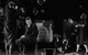 "Спектакль: <b><i>Человек изрыбы</i></b><br /><span class=""normal"">Бенуа— Андрей Бурковский<br />Гриша (Дробужинский)— Максим Матвеев<br />Салманова— Лаура Пицхелаури<br />Юлька— Елизавета Янковская<br /><i></i><br /><span class=""small"">© Екатерина Цветкова</span></span>"