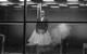 """<div class=""""it normal"""">Сестра— Вера Строкова</div><div class=""""small it normal"""">Фото: Анна Иноземцева</div>"""