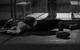 "<div class=""normal"">Герой — Юрий Титов</div><div class=""small it normal"">Фото: Анна Иноземцева</div>"