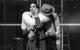 "<div class=""it normal"">Девушка— Полина Айрапетова, Герой— Юрий Титов</div><div class=""small it normal"">Фото: Василь Ярошевич</div>"