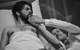 "<div class=""it normal"">Бригадир— Денис Аврамов, Герой— Юрий Титов</div><div class=""small it normal"">Фото: Геннадий Усоев</div>"