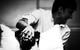 "<div class=""it normal"">Бригадир— Денис Аврамов, Герой— Юрий Титов</div><div class=""small it normal"">Фото: Сергей Петров</div>"