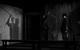 """<b><i>""""ЧУШ"""" Астафьева, или Все, что осталось после нашей экспедиции народину автора</i></b><br /><span class=""""normal""""><br /><i></i></span>"""