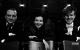 "<div class=""normal"">актер — Анатолий Белый<br />актриса — Мария Смольникова<br />актер — Виктор Хориняк</div><div class=""small it normal"">Фото: Екатерина Цветкова</div>"