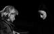 """Спектакль: <b><i>В.Ж.</i></b><br /><span class=""""normal"""">Анна— Ольга Воронина<br />Васса-мать— Евгения Добровольская<br /><i></i><br /><span class=""""small"""">© Екатерина Цветкова</span></span>"""