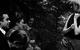 "Спектакль: <b><i>V.G.</i></b><br /><span class=""normal"">Семён— Nikolay Efremov<br />Наталья— Veronika Timofeeva<br />Павел— Igor Hripunov<br />Прохор— Vladimir Timofeev<br />Анна— Olga Voronina<br /><i></i><br /><span class=""small"">© Ekaterina Tsvetkova</span></span>"