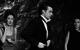 """Спектакль: <b><i>В.Ж.</i></b><br /><span class=""""normal"""">Васса-мать— Евгения Добровольская<br />Наталья— Вероника Тимофеева<br />Семён— Николай Ефремов<br />Людмила— Ксения Теплова<br /><i></i><br /><span class=""""small"""">© Екатерина Цветкова</span></span>"""