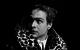"Спектакль: <b><i>В.Ж.</i></b><br /><span class=""normal"">Семён— Николай Ефремов<br /><i></i><br /><span class=""small"">© Екатерина Цветкова</span></span>"