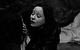 """Спектакль: <b><i>В.Ж.</i></b><br /><span class=""""normal"""">Липа— Надежда Калеганова<br />Васса-мать— Евгения Добровольская<br /><i></i><br /><span class=""""small"""">© Екатерина Цветкова</span></span>"""