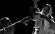 """Спектакль: <b><i>В.Ж.</i></b><br /><span class=""""normal"""">Семён— Николай Ефремов<br />Васса-мать— Евгения Добровольская<br />Павел— Игорь Хрипунов<br />Наталья— Вероника Тимофеева<br /><i></i><br /><span class=""""small"""">© Екатерина Цветкова</span></span>"""
