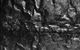 """Спектакль: <b><i>В.Ж.</i></b><br /><span class=""""normal"""">Васса-мать— Евгения Добровольская<br />Семён— Николай Ефремов<br />Павел— Игорь Хрипунов<br />Анна— Ольга Воронина<br /><i></i><br /><span class=""""small"""">© Екатерина Цветкова</span></span>"""