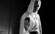 """Спектакль: <b><i>В.Ж.</i></b><br /><span class=""""normal"""">Васса-мать— Евгения Добровольская<br />Анна— Ольга Воронина<br /><i></i><br /><span class=""""small"""">© Екатерина Цветкова</span></span>"""
