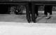 "Спектакль: <b><i>V.G.</i></b><br /><span class=""normal"">Семён— Nikolay Efremov<br />Наталья— Veronika Timofeeva<br />Павел— Igor Hripunov<br />Людмила— Xeniya Teplova<br />Анна— Olga Voronina<br />Прохор— Vladimir Timofeev<br /><i></i><br /><span class=""small"">© Ekaterina Tsvetkova</span></span>"