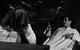 "Спектакль: <b><i>В.Ж.</i></b><br /><span class=""normal"">Павел— Игорь Хрипунов<br />Дуня— Маруся Пестунова<br /><i></i><br /><span class=""small"">© Екатерина Цветкова</span></span>"