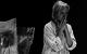 "Спектакль: <b><i>В.Ж.</i></b><br /><span class=""normal"">Анна— Ольга Воронина<br /><i></i><br /><span class=""small"">© Екатерина Цветкова</span></span>"