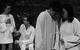 """Спектакль: <b><i>В.Ж.</i></b><br /><span class=""""normal"""">Наталья— Вероника Тимофеева<br />Семён— Николай Ефремов<br />Павел— Игорь Хрипунов<br />Васса-мать— Евгения Добровольская<br /><i></i><br /><span class=""""small"""">© Екатерина Цветкова</span></span>"""