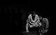 "<div class=""normal"">Понтий Пилат — Владимир Топцов<br />Иешуа <nobr>Га-Ноцри</nobr> — Павел Яковлев</div><div class=""small it normal"">Фото: Анна Белякова</div>"