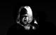 """<div class=""""normal"""">Кот Бегемот — Игорь Войнаровский<br />Босой — Михаил Крылов</div><div class=""""small it normal"""">Фото: Сергей Петров</div>"""