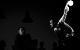 "<div class=""normal"">Босой — Михаил Крылов<br />Коровьев — Фёдор Малышев</div><div class=""small it normal"">Фото: Ольга Швецова</div>"