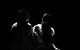 "<div class=""normal"">Понтий Пилат — Владимир Топцов<br />Иешуа <nobr>Га-Ноцри</nobr> — Павел Яковлев</div><div class=""small it normal"">Фото: Лариса Герасимчук</div>"
