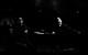 "<div class=""normal"">Варенуха — Валюс Тертелис<br />Римский — Иван Верховых</div><div class=""small it normal"">Фото: Анна Белякова</div>"