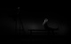 "<div class=""normal"">Мастер — Томас Моцкус<br />Бездомный — Дмитрий Захаров</div><div class=""small it normal"">Фото: Анна Белякова</div>"