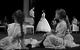 "Спектакль: <b><i>Дворянское гнездо</i></b><br /><span class=""normal""><br /><i></i><br /><span class=""small"">© Екатерина Цветкова</span></span>"