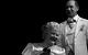 """Спектакль: <b><i>Дворянское гнездо</i></b><br /><span class=""""normal"""">Марья Дмитриевна Калитина— Наталия Егорова<br />Гедеоновский— Владимир Тимофеев<br /><i></i><br /><span class=""""small"""">© Екатерина Цветкова</span></span>"""
