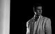 "Спектакль: <b><i>Nest ofthe Nobility</i></b><br /><span class=""normal"">Фёдор Иванович Лаврецкий— Dmitry Dyuzhev<br /><i></i><br /><span class=""small"">© Ekaterina Tsvetkova</span></span>"