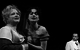 "Спектакль: <b><i>Nest ofthe Nobility</i></b><br /><span class=""normal"">Марья Дмитриевна Калитина— Nataliya Egorova<br />Варвара— Ksenia Lavrova-Glinka<br />Гедеоновский— Vladimir Timofeev<br /><i></i><br /><span class=""small"">© Ekaterina Tsvetkova</span></span>"