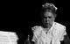 "Спектакль: <b><i>Дворянское гнездо</i></b><br /><span class=""normal"">Марфа Тимофеевна Пестова— Нина Гуляева<br /><i></i><br /><span class=""small"">© Екатерина Цветкова</span></span>"