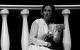 "Спектакль: <b><i>Дворянское гнездо</i></b><br /><span class=""normal"">Лиза Калитина— Надежда Жарычева<br /><i></i><br /><span class=""small"">© Екатерина Цветкова</span></span>"