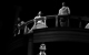 "Спектакль: <b><i>Дворянское гнездо</i></b><br /><span class=""normal"">Фёдор Иванович Лаврецкий— Дмитрий Дюжев<br />Молодые люди— Дмитрий  Чеблаков<br />Молодые люди— Вероника Тимофеева<br />Молодые люди— Георгий Ковалёв<br /><i></i><br /><span class=""small"">© Екатерина Цветкова</span></span>"