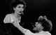 "Спектакль: <b><i>Seryozha</i></b><br /><span class=""normal"">актриса— Mariya Smolnikova<br />актер— Victor Khorinyak<br /><i></i><br /><span class=""small"">© Ekaterina Tsvetkova</span></span>"