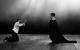 "Спектакль: <b><i>Seryozha</i></b><br /><span class=""normal"">актер— Victor Khorinyak<br />актриса— Mariya Smolnikova<br /><i></i><br /><span class=""small"">© Ekaterina Tsvetkova</span></span>"