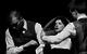 "Спектакль: <b><i>Seryozha</i></b><br /><span class=""normal"">актер— Daniil Feofanov<br />актриса— Mariya Smolnikova<br />актер— Anton Loban<br /><i></i><br /><span class=""small"">© Ekaterina Tsvetkova</span></span>"