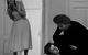 "Спектакль: <b><i>Зойкина квартира</i></b><br /><span class=""normal"">Квартира— Татьяна Кузнецова<br />Зоя Денисовна Пельц— Лика Рулла<br />Павел Фёдорович Обольянинов— Евгений Перевалов<br /><i></i><br /><span class=""small"">© Екатерина Цветкова</span></span>"