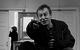 "Спектакль: <b><i>Zoya's Apartment</i></b><br /><span class=""normal"">Александр Тарасович Аметистов— Mikhail Trukhin<br /><i></i><br /><span class=""small"">© Ekaterina Tsvetkova</span></span>"