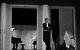 "Спектакль: <b><i>Зойкина квартира</i></b><br /><span class=""normal"">Павел Фёдорович Обольянинов— Евгений Перевалов<br /><i></i><br /><span class=""small"">© Екатерина Цветкова</span></span>"
